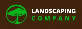 Landscaping Alonnah - Landscaping Solutions